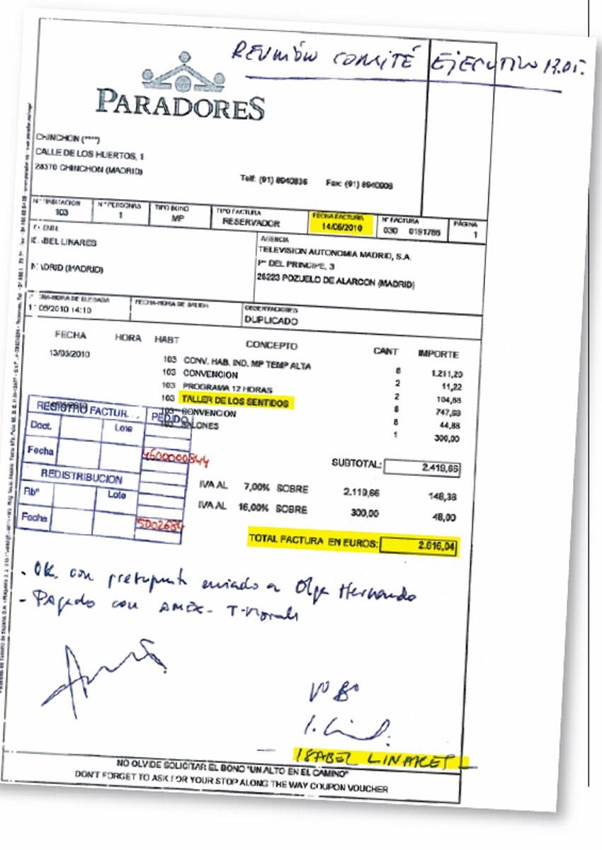 venta de pirotecnia en madrid: