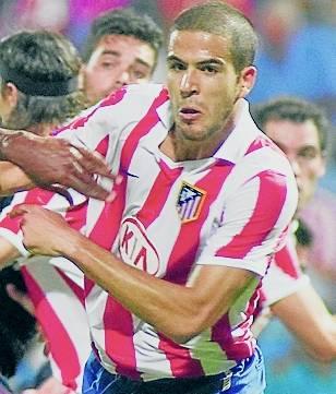 Domínguez.