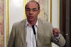 Francisco Jorquera