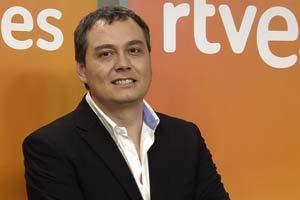 Ricardo Villa