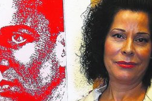 Lucía Izquierdo