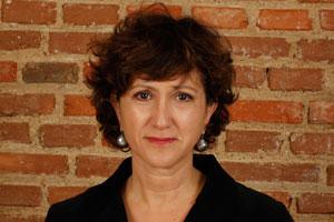 Ana Cañil