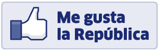 Me gusta la Repblica