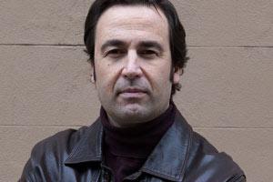 Daniel Vázquez Sallés