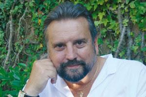 José Ramón Germà Lluch