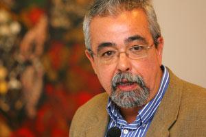 Ángel Pérez