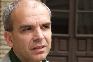 Alfonso López Borgoñoz