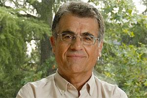 Cayetano López