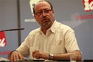 Miguel Reneses