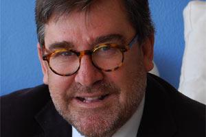Juan Torres López