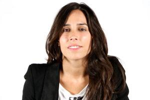 Pilar Velasco