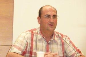 Francisco Ferrándiz