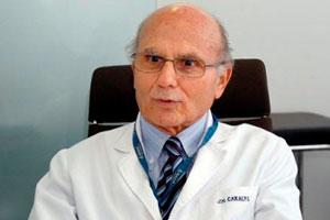 Josep Maria Caralps