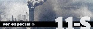 Una década marcada por el 11-S