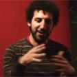 Entrevista a Marwan