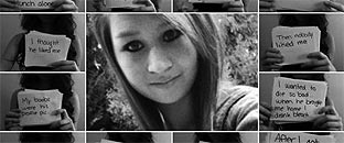 amanda todd examiner com read the latest amanda todd news