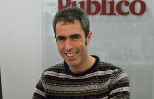 Juan Sardá