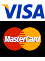 Visa-Mastercard