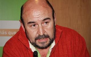 Ladislao Martínez