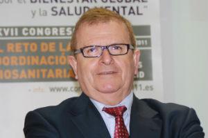 José María Sánchez Monge