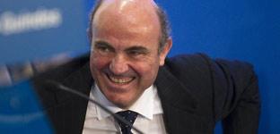 El ministro de los recortes compra un ático de lujo de medio millón de euros