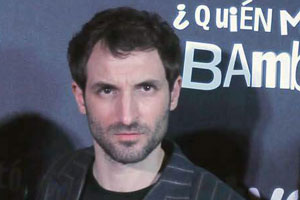 Julián Villagrán