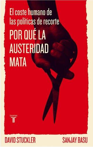 REVISTA DE INÉS - Magazine cover