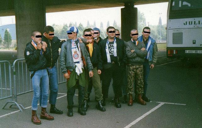 Brigadas Blanquiazules