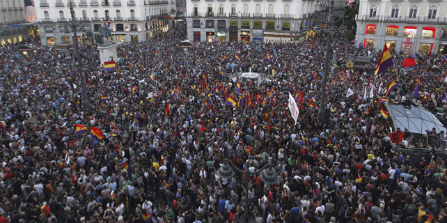 Abdica el rey de España 1401739757863sol-642