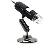 "Microscopio USB 400x ""Veho"""